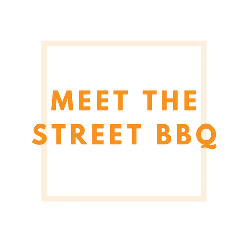Tile Meet the Street BBQpng.png