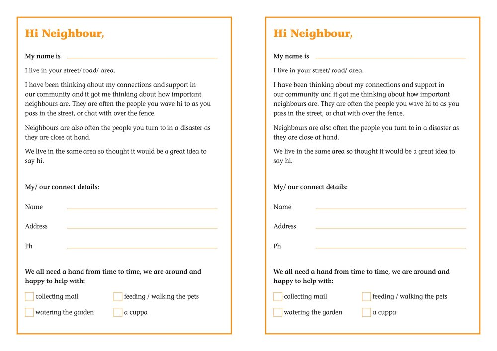 Hi Neighbours intro cards & BBQ FRONT.jpg