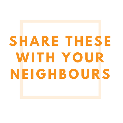 Tile Share these with your neighbours.png