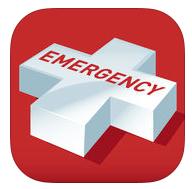 Emergency+