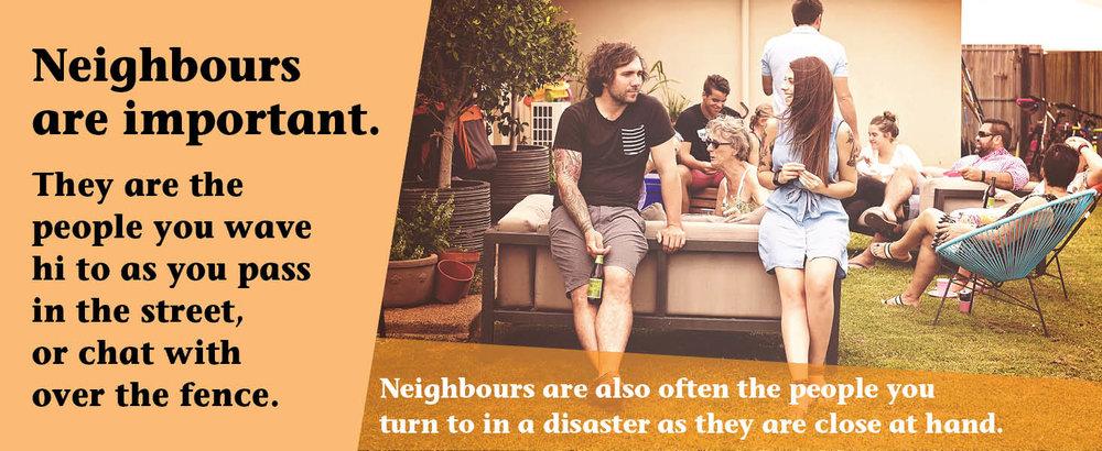 CRIPneighbours-2.jpg