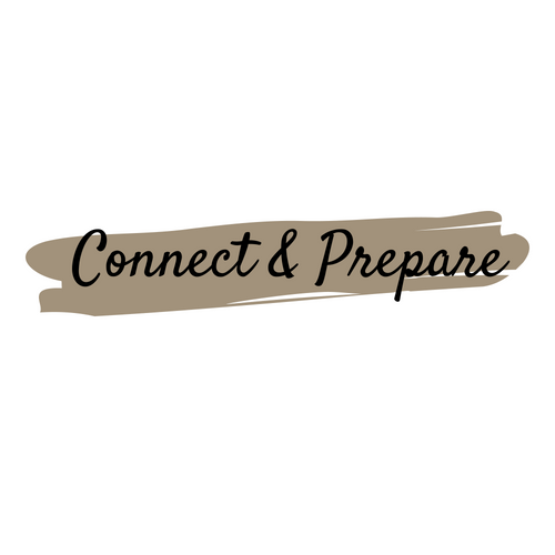 Connect & Prepare Logo3.png