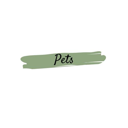 Connect & Prepare Logo Pets.png