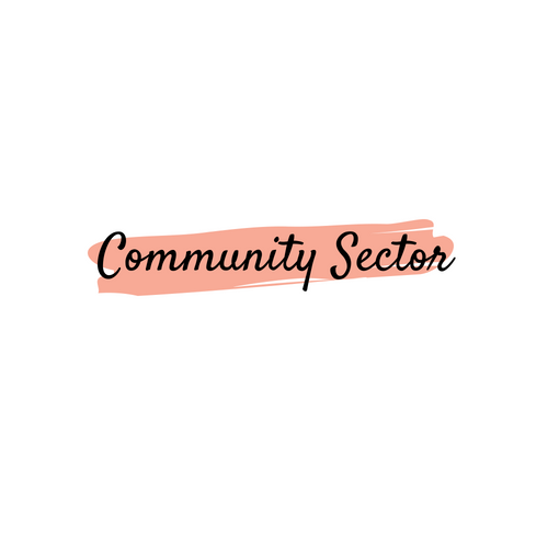 Connect & Prepare Logos - Community Sector.png