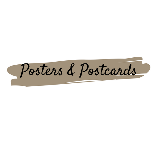 Connect & Prepare Logos - Poster and Postcards.png