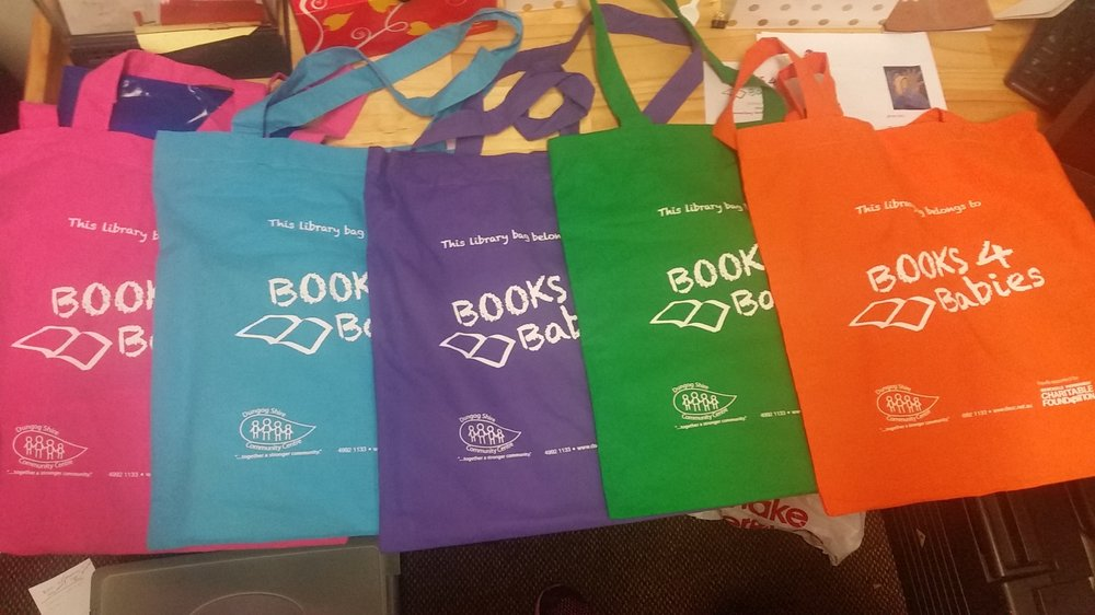 Books for Babies DSCC bags.jpg
