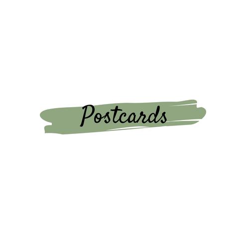 Connect & Prepare Logos - Postcards.png