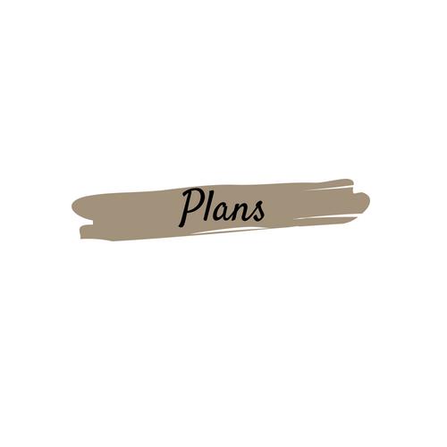 Connect & Prepare Logos - Plans.png