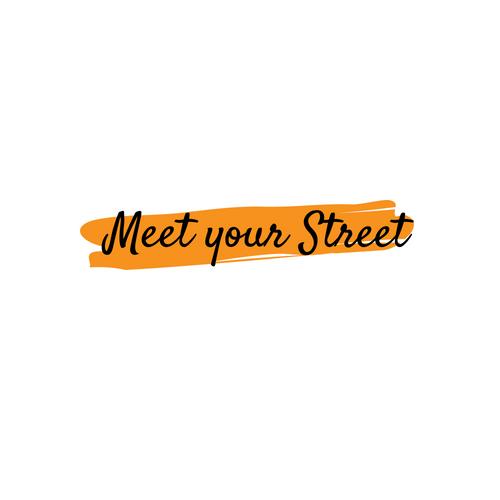 Connect & Prepare Logos - Meet your Street.jpg
