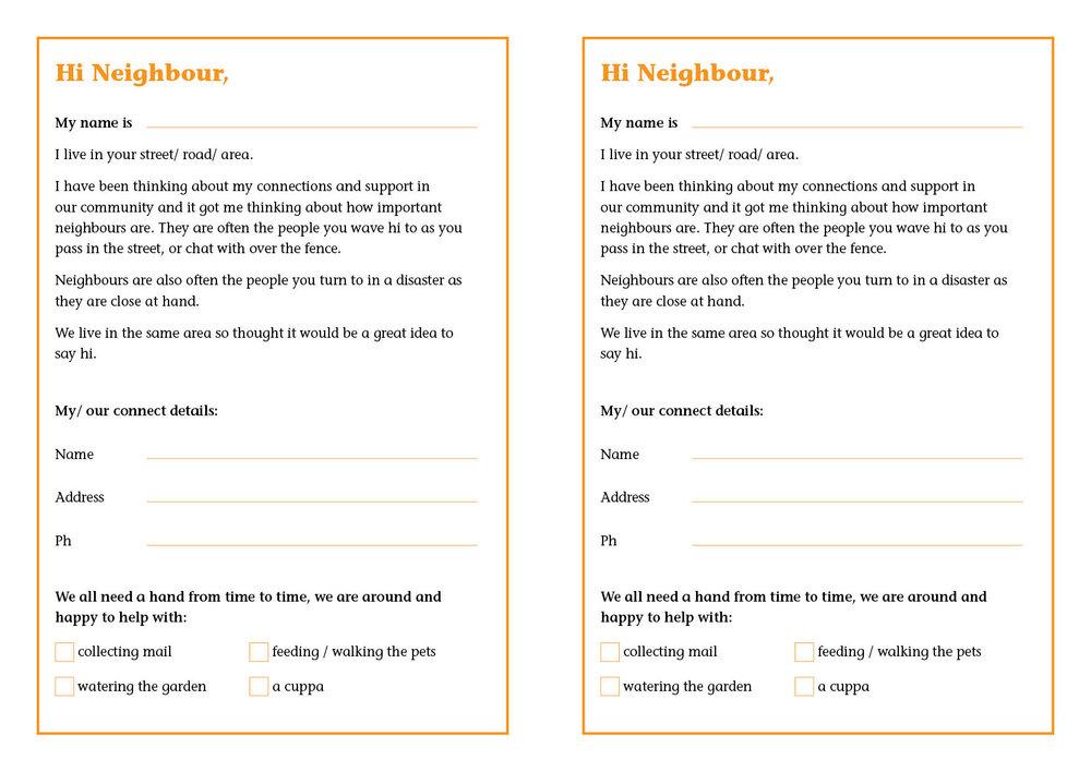 CRIP neighbours A5 22Feb18.jpg