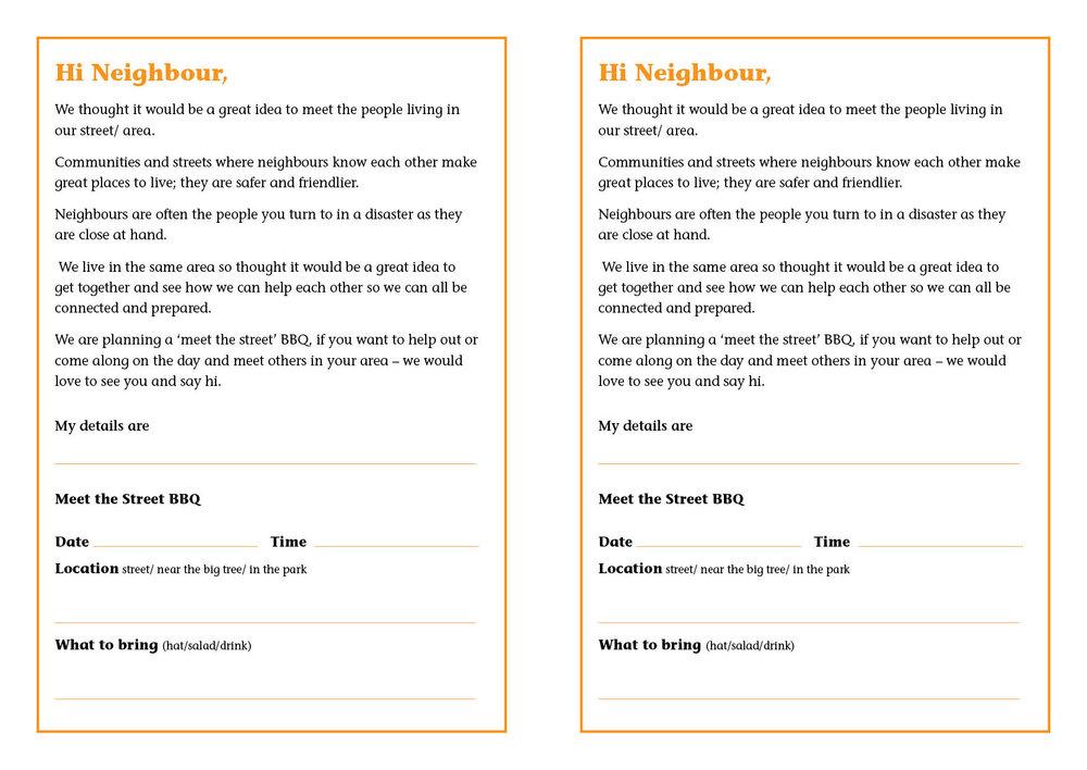 CRIP neighbours A5 22Feb182.jpg