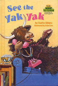 thumb_Yak_cover.jpg