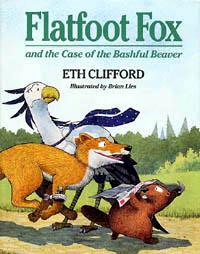 flatfoot_beaver.jpg