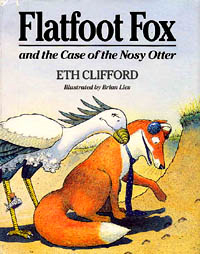 flatfoot_otter.jpg