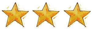 gold star1.jpg