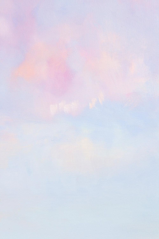 ColorofMySky-191.jpg
