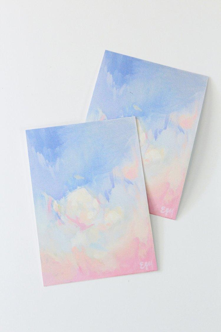PRINTS & GOODS Now Available! — Elizabeth Sage Art