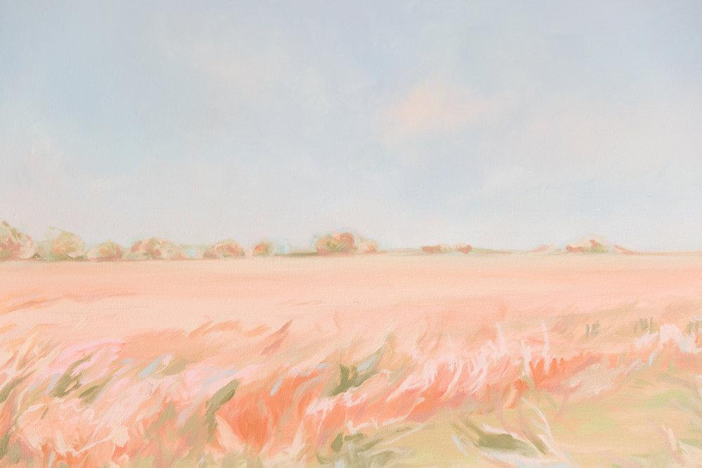 Elizabeth Sage Art-0010.jpg