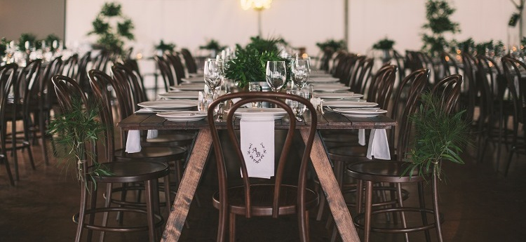 Banquet seating with timber tables and Bentwoods cropped.jpg