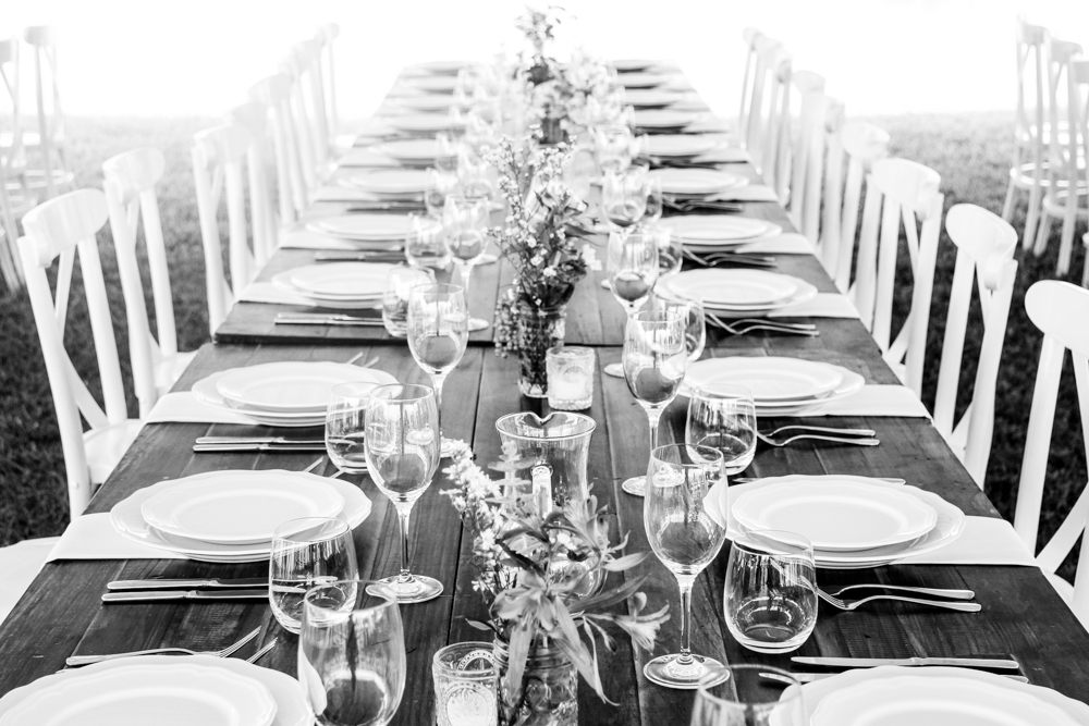 Let Us Help You Capture The Essence Of Beautiful Byron Bay Wedding Party Hire