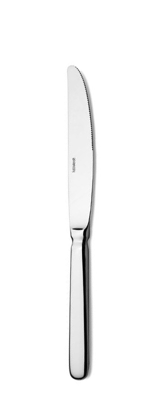 Bogart Entree Knife