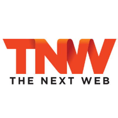 tnw website.png