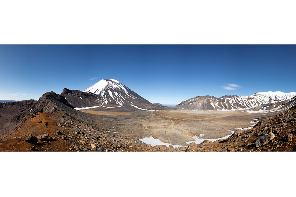 Matt_Crawford_Tongariro_1.jpg