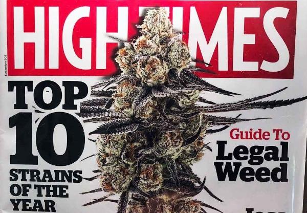 hightimes-dec2018-cover.jpg