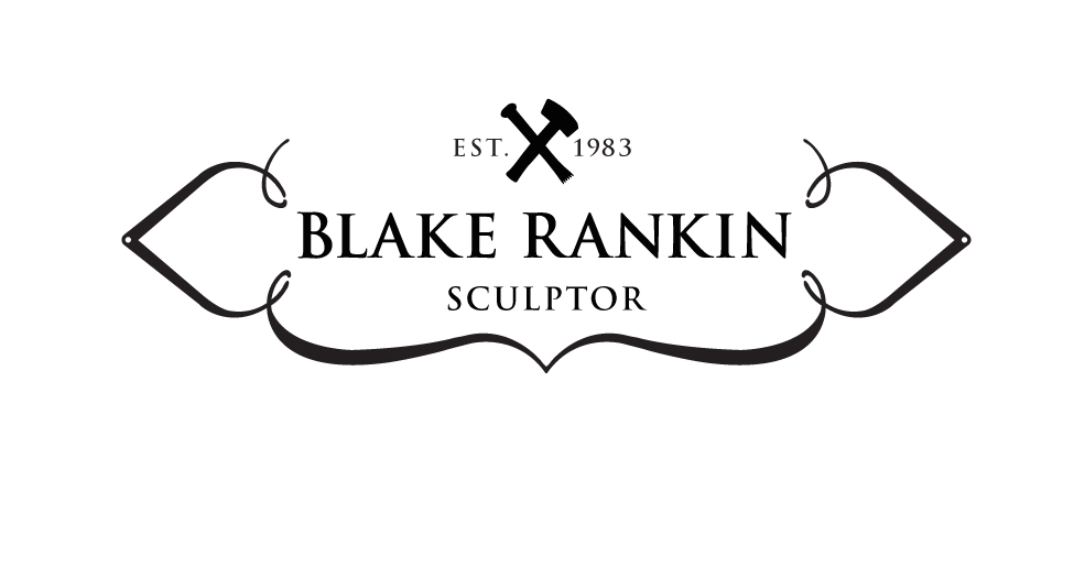 Bake Rankin Sculptor