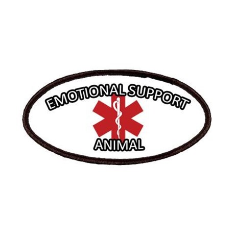 maesk-counseling-emotional-support-animal.jpg