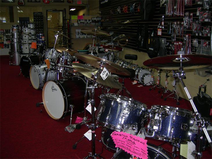 store drums.jpg