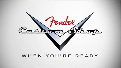 custom shop logo.jpg