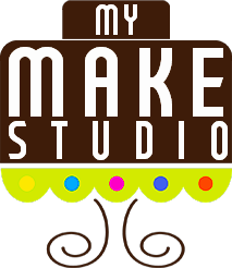 My Make Studio