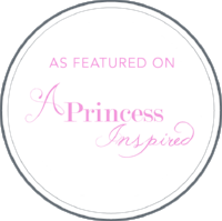 A-Princess-Inspired-Badge1 (1).png