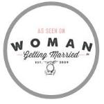 Womna+Getting+Married+Badge.jpg