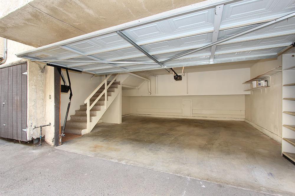 web.garage.jpg