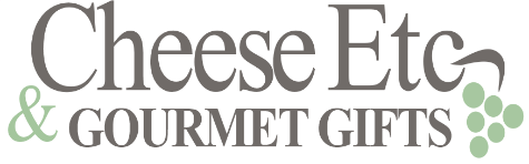 Cheese Etc. & Gourmet Gifts