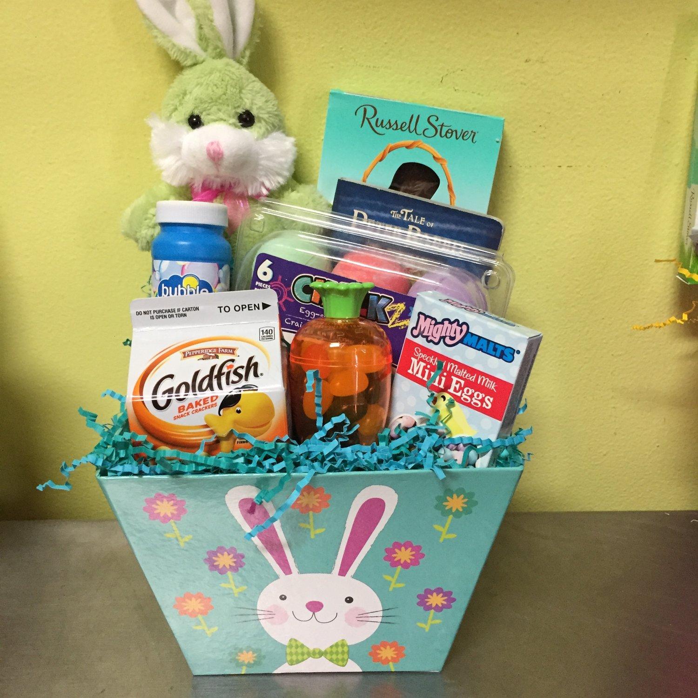 Kid's Easter Gift Basket. IMG_3350.JPG