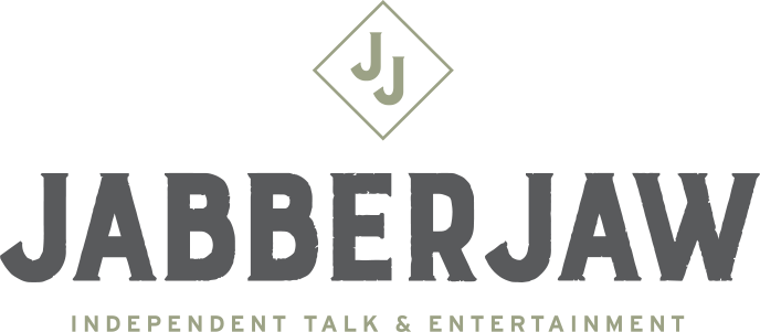 The Jabberjaw Media Podcast Network