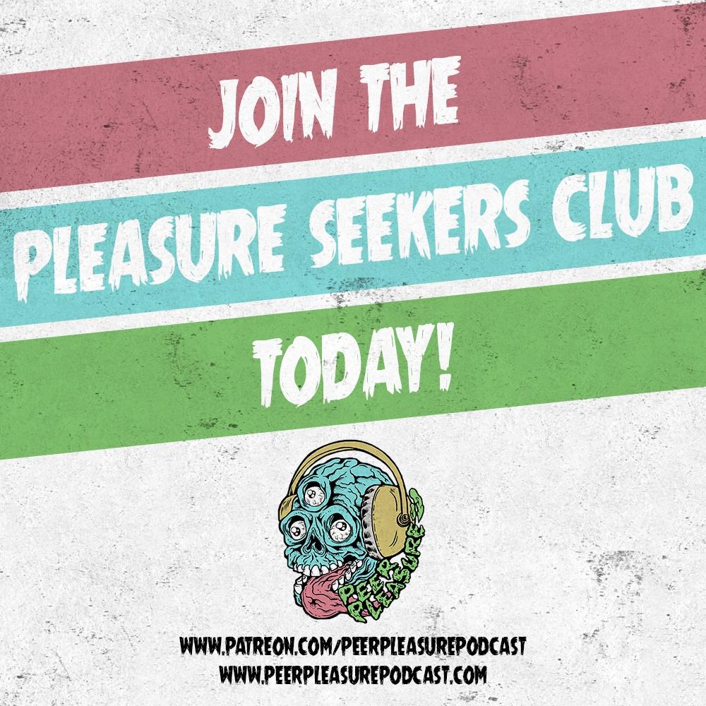 PleasureSeekersClub.jpg