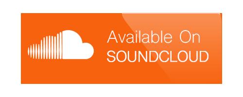 Soundcloud-Button.png