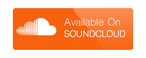 Soundcloud-Button.png