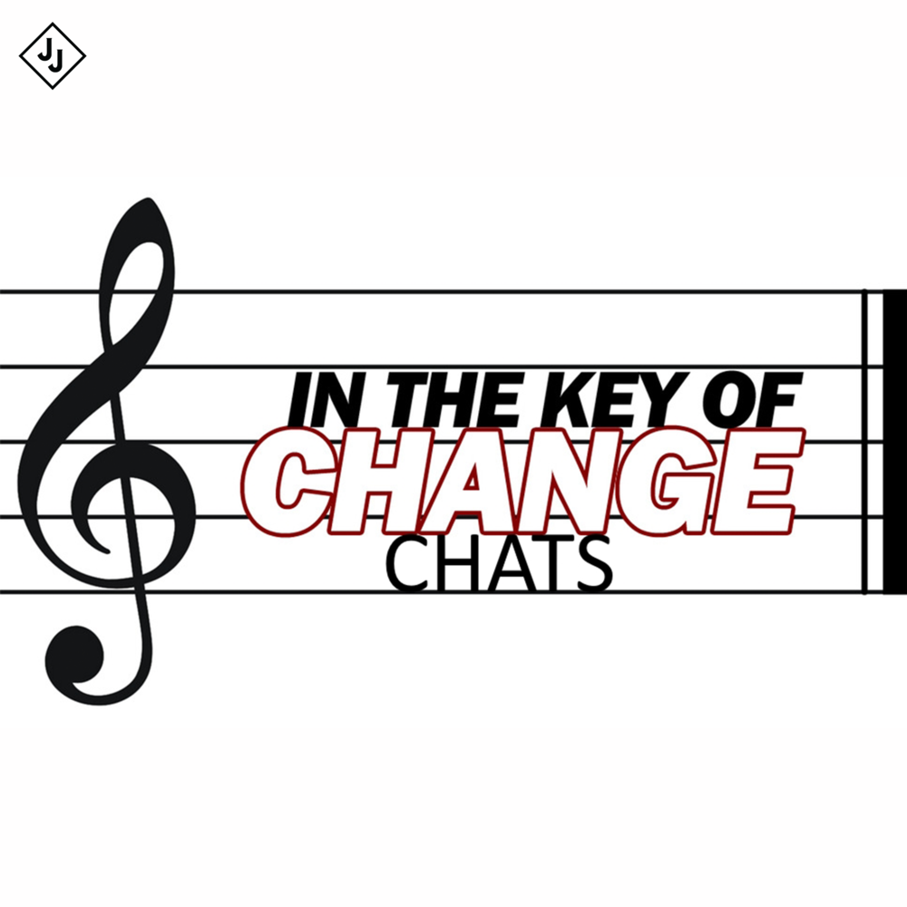 In The Key of Change Chats