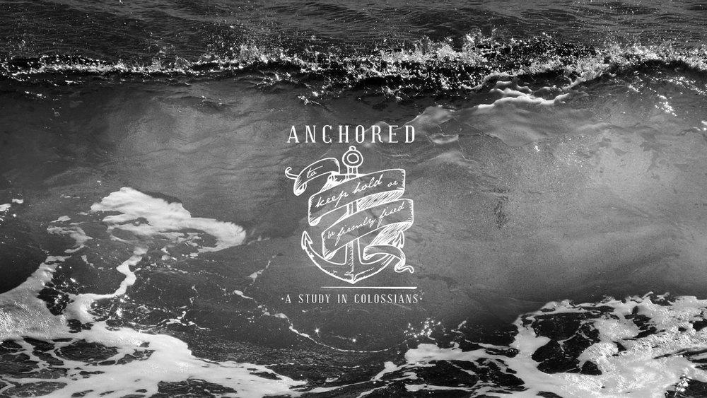 anchored_webfront.jpg