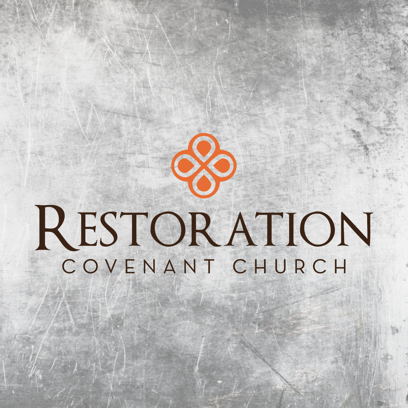 Sermon Blog - Restoration Covenant Church | Arvada, Colorado