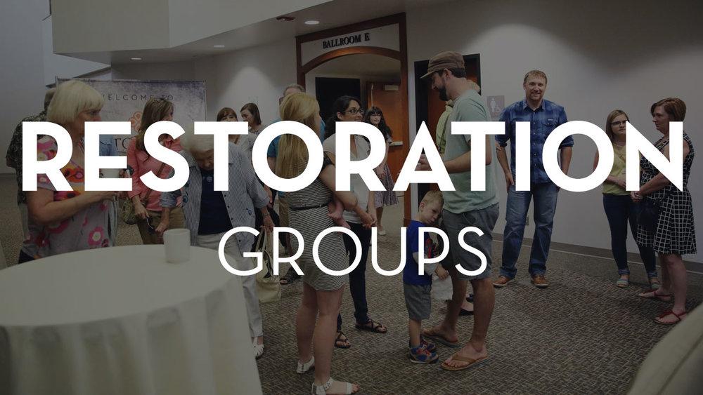 restoration-groups_box.jpg