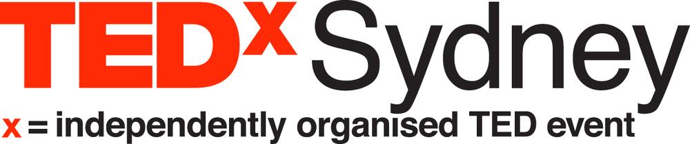 TEDxSydney_logo_onwhite_100.jpg