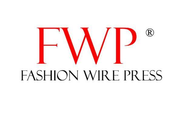 fwp.jpg