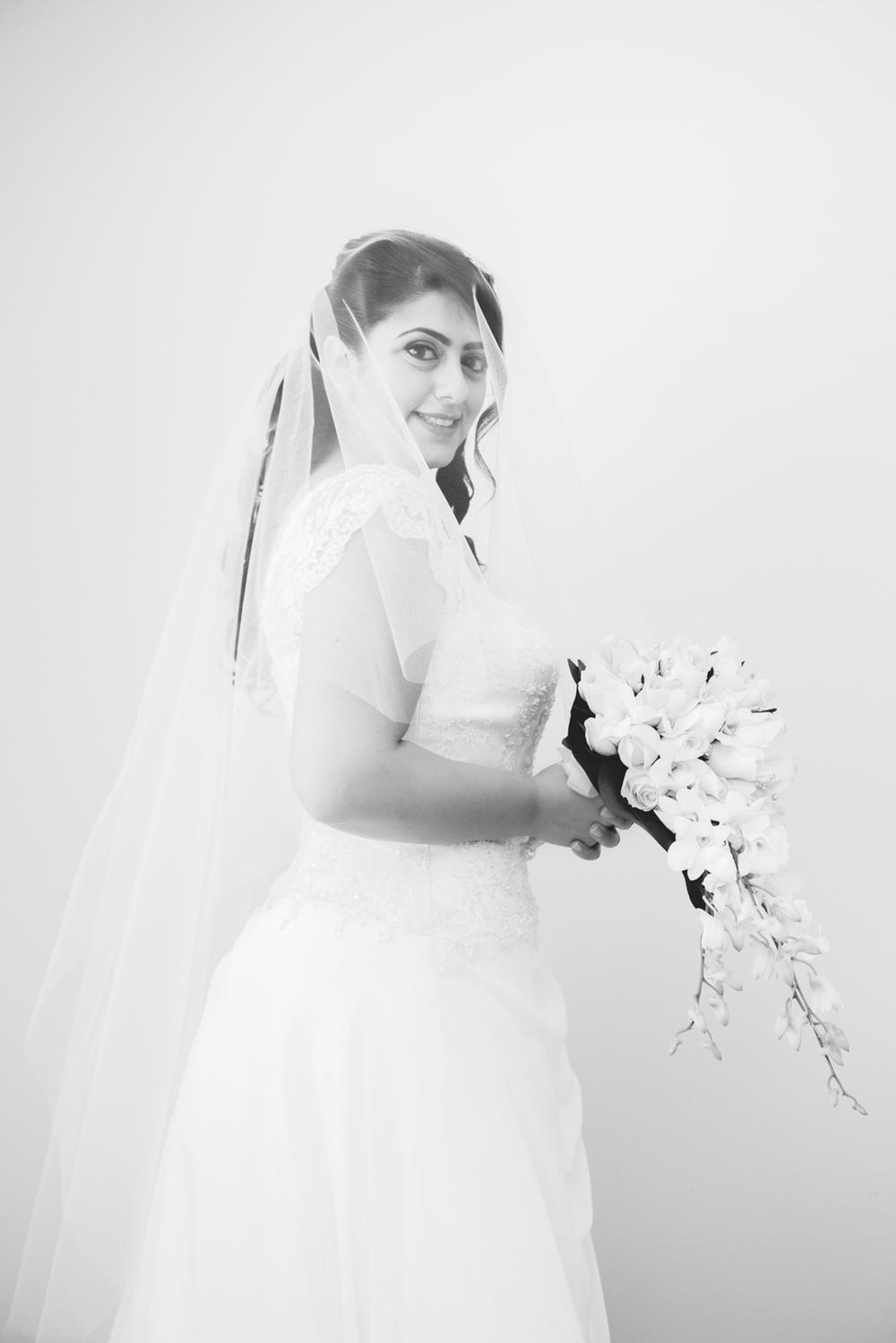 MandyAndPhillip IMAGE 011 - 151.jpg