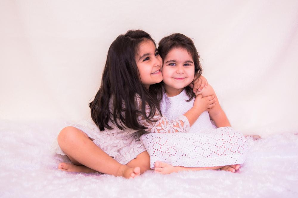 Kiddies IMAGE 003 - 3.jpg
